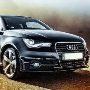 german auto repair